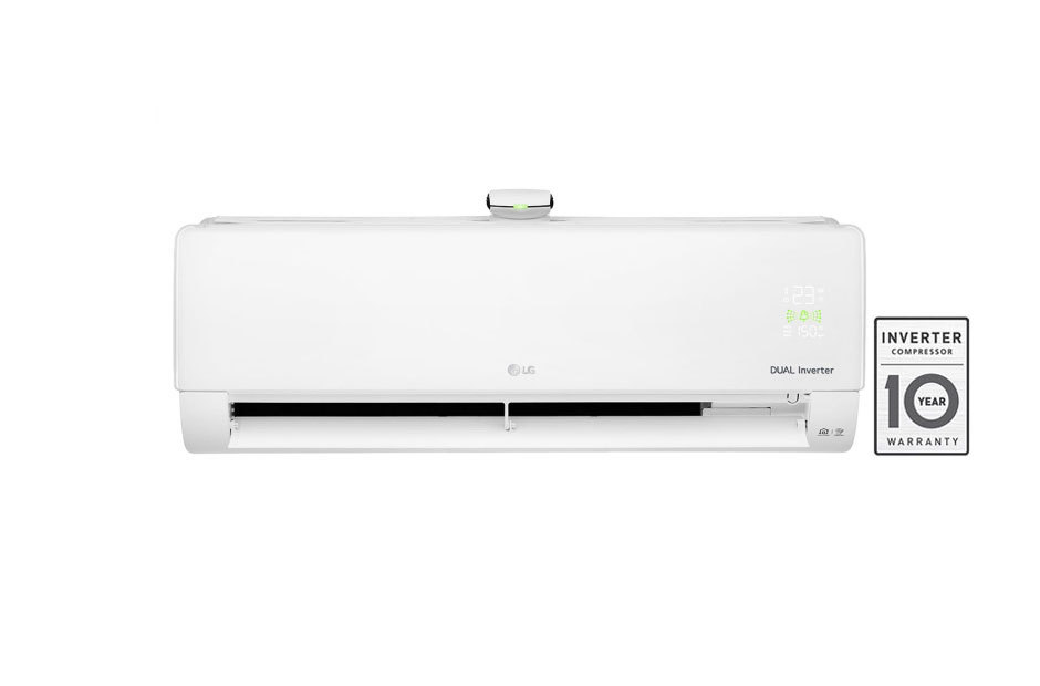 7c0d193456f Split Air Conditioners - Wall Mounted Air Conditioner Latest Price ...