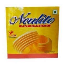 Flavor: Salted 500 Gm Low Cholesterol Neulite Butter