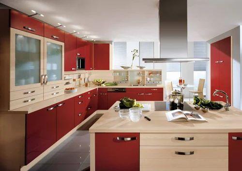 Agam Interiors Architect Interior Design Town Planner of