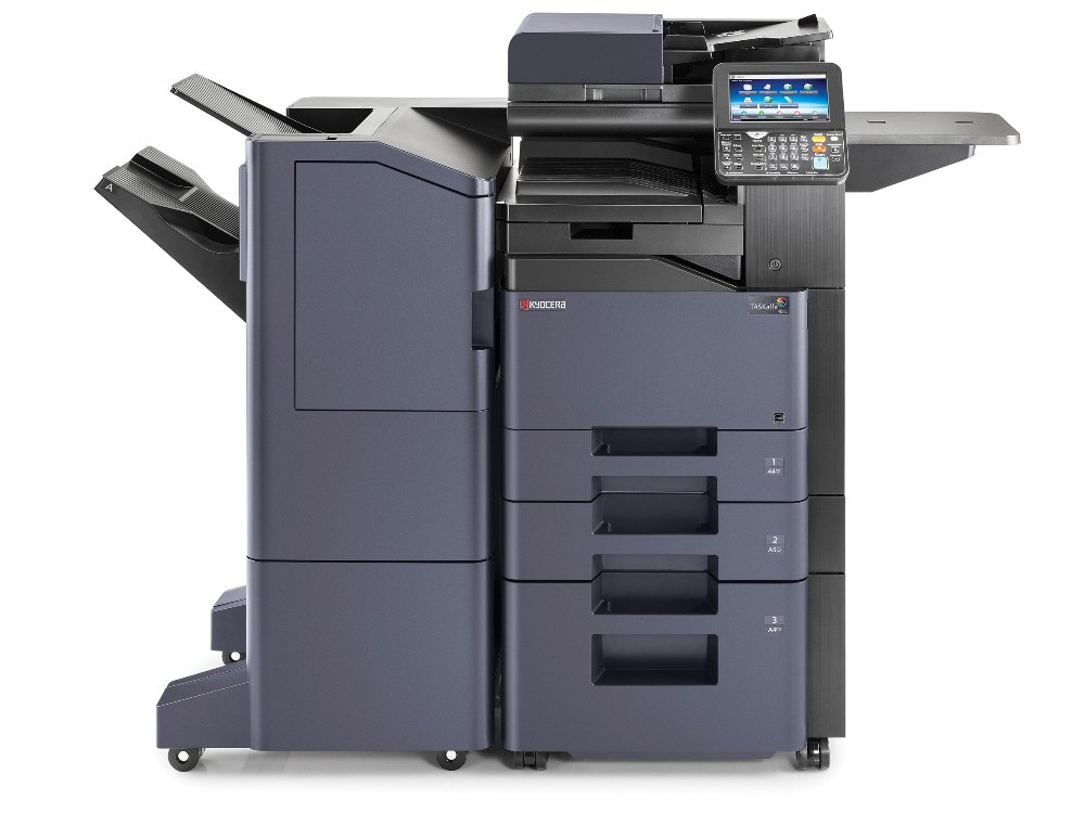 KYOCERA ECOSYS FS-C8650DN KX PRINTER DRIVER FOR WINDOWS 10