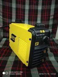 Portable Arc Welding Machine - ESAB XPERT WELD 200