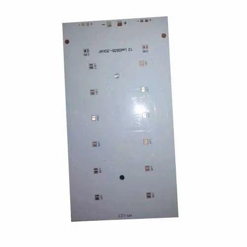 LED MCPCB Board