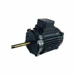 Pruthvi Electric Electric Special Purpose Motor