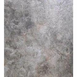 Exterior Ceramic Floor Tiles