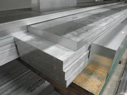 Aluminum Busbar