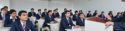 B Tech Electrical Engineering Courses