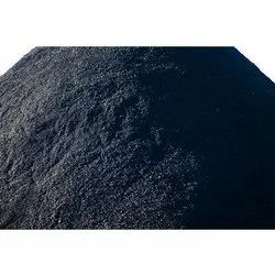 South African Coal Dust
