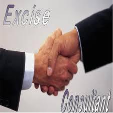 Custom Excise Consultancy Services
