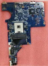 HP COMPAQ G42 G62 CQ42 CQ62 Laptop Motherboard