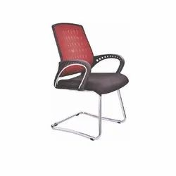 IS-C072 Executive Office Chair