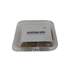Nutmeals Mix Seeds Energy Bar, Pack Size: 200 g