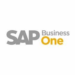 SAP Consultant, Indore