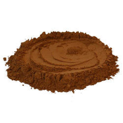 Parijatak Extract Powder