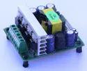 MPPT Solar Street Light Charge Controller