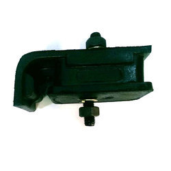Front Engine Mounting Canter
