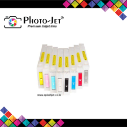Refillable Cartridge For Epson Pro 9450