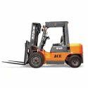 ACE Forklift