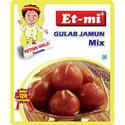 500g Instant Gulab Jamun Mix