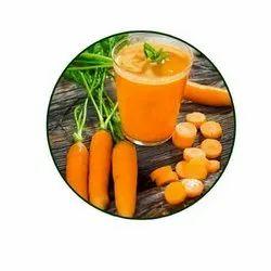 Carrot Juice, Packaging Type: Bottles, Packaging Size: 1 L