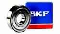 SKF Bearings Linear Motion