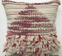 Hand Woven  Designer and Decorative Cushion Covers