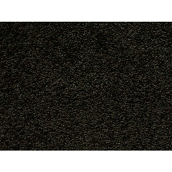 Embroidered Full Sequin Embroidery Fabric (Black)