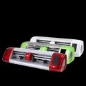 Skycut Cutting Plotter Automatically Print And Cut,multiple Registration Marks