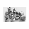 Stainless Steel 430F Fittings