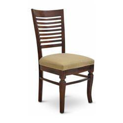 Wood Dining Chairs In Mumbai Maharashtra India Indiamart