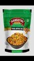Supreme Namkeen Tikha Mitha Mix, Packaging Size: 200gm