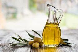 Olive Oil Virgin