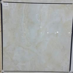 800 X 800 Mm Polished Tiles, Thickness: 10 - 12 mm