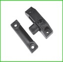 D Type Latches