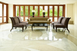 Marble Flooring Designers Service