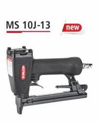 MS 10J-13