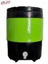 Traveler Insulated Water Jug