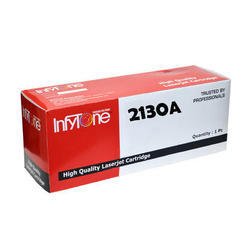Infytone 2130A Compatible Toner Cartridge