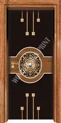 Decorative Designer Door Skin