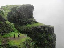 Mahuli Fort Trekking Package