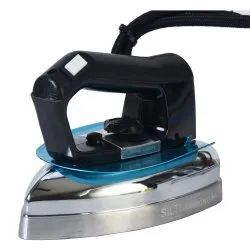 Silti 900 Industrial Steam Iron, Model Number: 2128