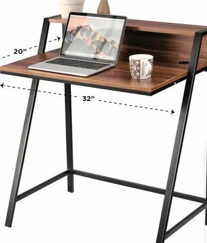 Table ( For Work From Home )