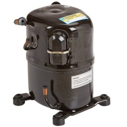 Kulthorn Refrigeration Compressor
