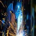 Machine Fabrication Work