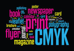 24 Hours Offset Printing Service
