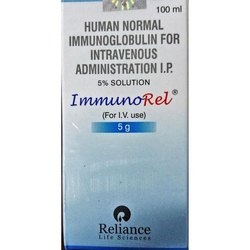 Immunorel 5% Solution