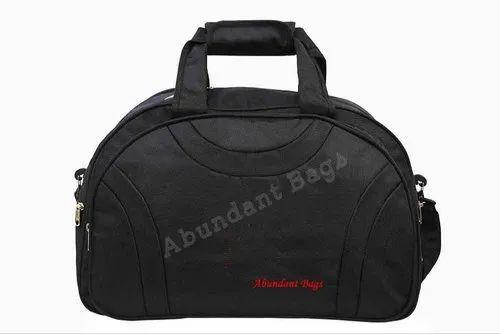 TB411 Travel Bag