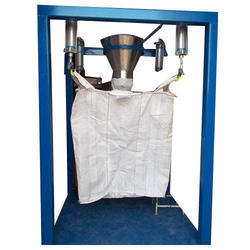Jumbo Bag Packaging Machine