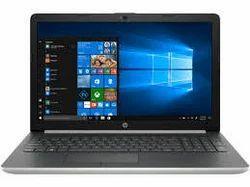 HP LAPTOP-HP 15 1030 TU