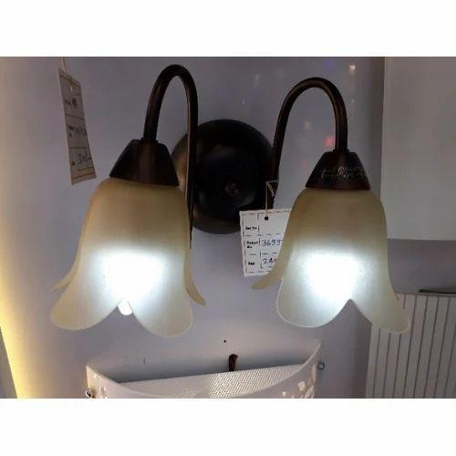 sports shoes ea1ed f8d71 Wall Mounted Lamp