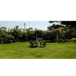 Farm House Gardens Maintenance Service
